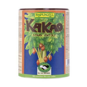 RAPUNZEL KAKAO - ΣΚΟΝΗ ΚΑΚΑΟ