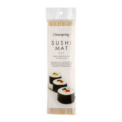 CLEARSPRING ΨΑΘΑ ΓΙΑ SUSHI