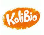 KALIBIO