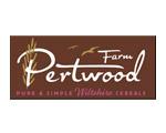 PERTWOOD FARM