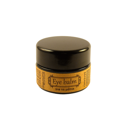SAPONARIA EYE BALM 15ML