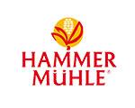 HAMMERMUHLE