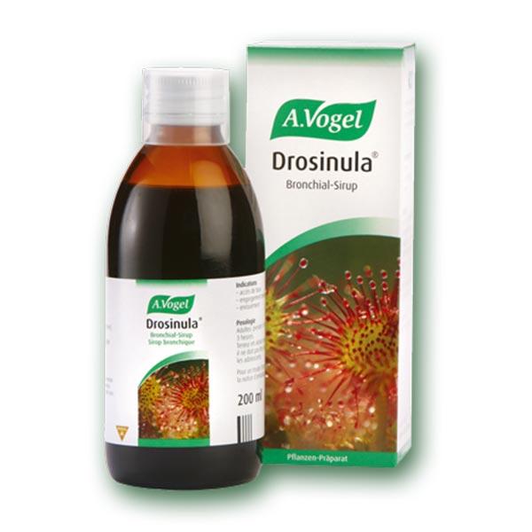A.VOGEL DROSINULA 200ML