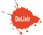 DELIXIR