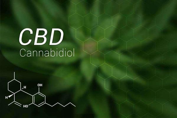 Τι είναι και τι θεραπεύει η CBD - Κανναβιδιόλη