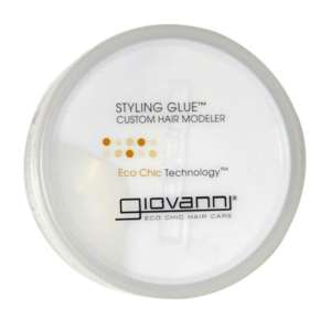 GIOVANNI STYLING GLUE 57GR